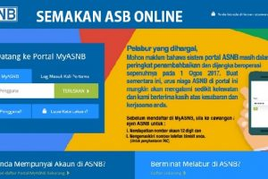 myasnb login online