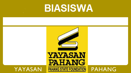 biasiswa-yayasan-pahang-2020