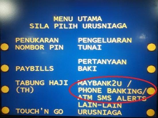 maybank2u-login cara