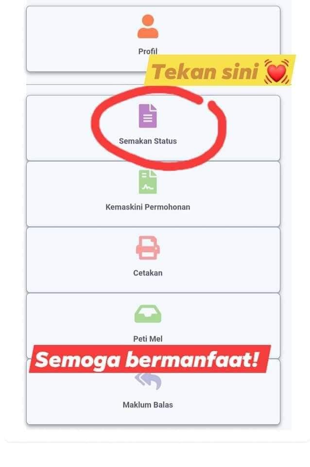 semakan-status-bpr-2021