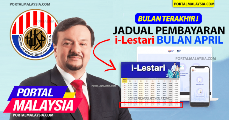 tarikh-jadual-i-lestari-bulan-april-2021
