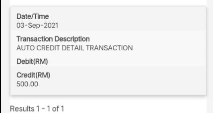 bkc dah masuk duit (1)